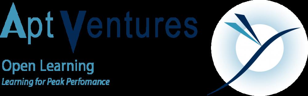 Apt Ventures Open Learning